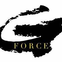 G-Force Fitness & Spyn Studio