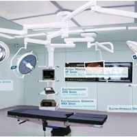IG medical GmbH