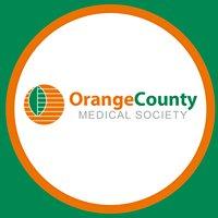 Orange County Medical Society - OCMS