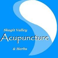 Skagit Valley Acupuncture & Herbs
