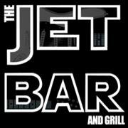 The Jet Bar & Grill - Now Closed