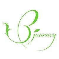 Bjourney