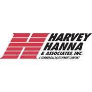 Harvey, Hanna & Associates, Inc.
