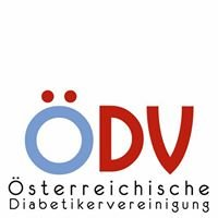 Diabetes Österreich - ÖDV