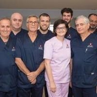 Holiday dialysis Sicily