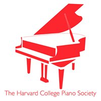 Harvard College Piano Society