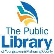 Library Mahoning County