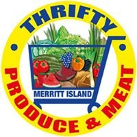 Thrifty Produce & Meat
