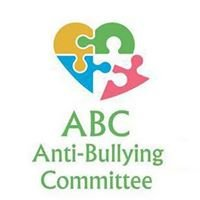 Queen Anne's County Anti Bullying Committee