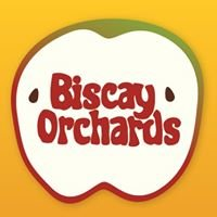 Biscay Orchards