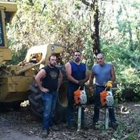 Turner Logging, LLC