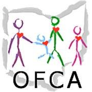 Ohio Family Care Association (OFCA)