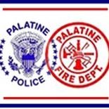 The Palatine Police and Fire Benevolent Association