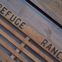 Refuge Ranch
