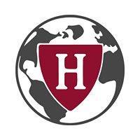 Harvard Undergraduate Global Health Forum