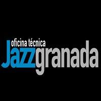 Oficina Técnica. Jazz Granada