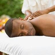 Arlethia's Massage