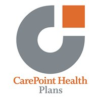 CarePoint Health Plans