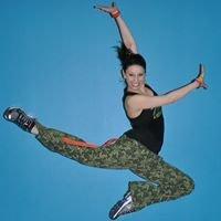 World Fitness & Wellness, Inc. with Jordana