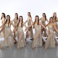 T'Dance School Of Performing Arts