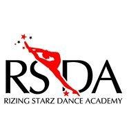 Rizing Starz Dance Academy