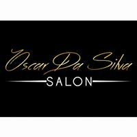 Oscar Da Silva Salon New York and Miami