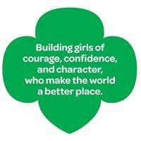 Missoula Girl Scouts