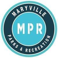 Maryville Parks & Recreation