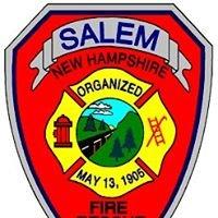 Salem Fire Department