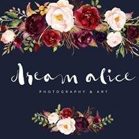 Dream Alice Photography