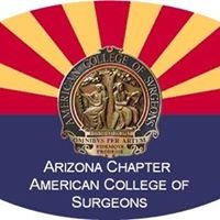 Arizona Chapter, American College of Surgeons