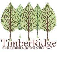 TimberRidge Rehabilitation & Nursing Center