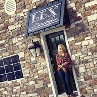 Lex Boutique