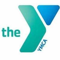 Moorer YMCA