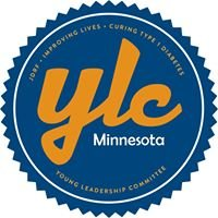 JDRF YLC Minnesota