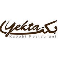 Yekta Kabobi & Market