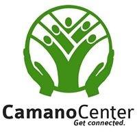 Camano Center