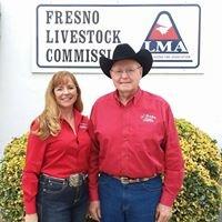 Fresno Livestock Commission LLC