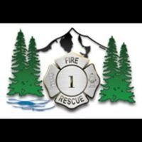 Clackamas County Fire District