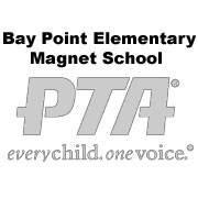 Bay Point Elementary PTA