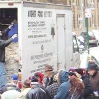 Shorefront Jewish Community Council