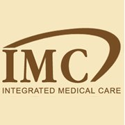 Integrated Medical Care