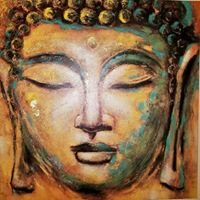 Massage for the Body Mind & Spirit