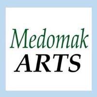 Medomak Arts