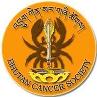 Bhutan Cancer Society