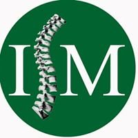 ISM (Interventional Spine Medicine)