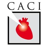 CACI - Colegio Argentino de Cardioangiólogos Intervencionistas