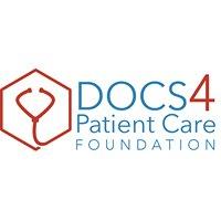 Docs 4 Patient Care Foundation
