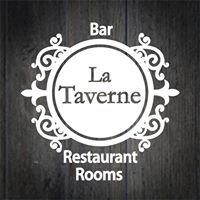 La Taverne Méribel
