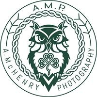 A. McHenry Photography LLC